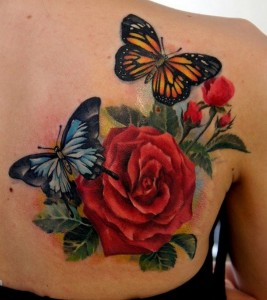 1392284855rose-tattoo