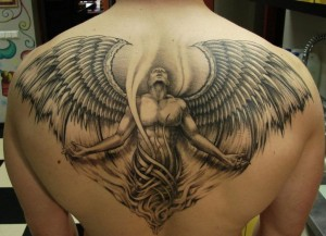 3148-coolest-angel-tattoo-ideas-for-men-making-dedication-tumbnartcom-tattoo-design-2400x1350