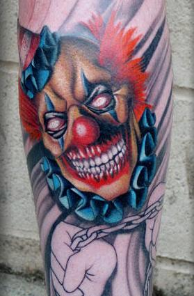 clown-tat-12