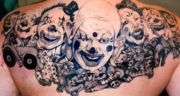 clown-tattoo-designs-14