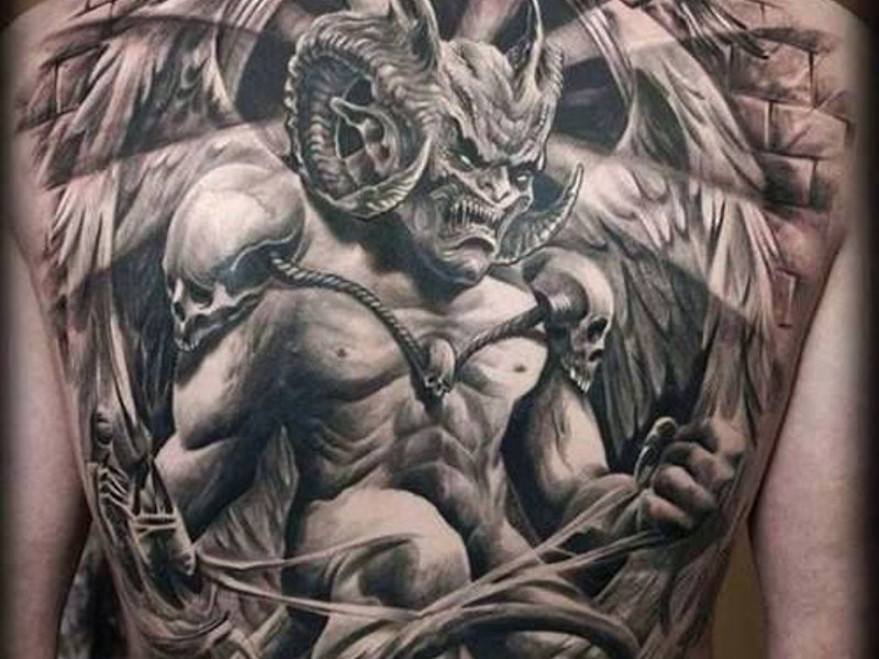 tattoo-daemon-01