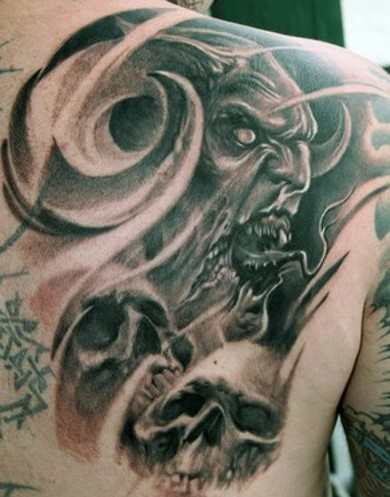 tattoo-daemon-0311