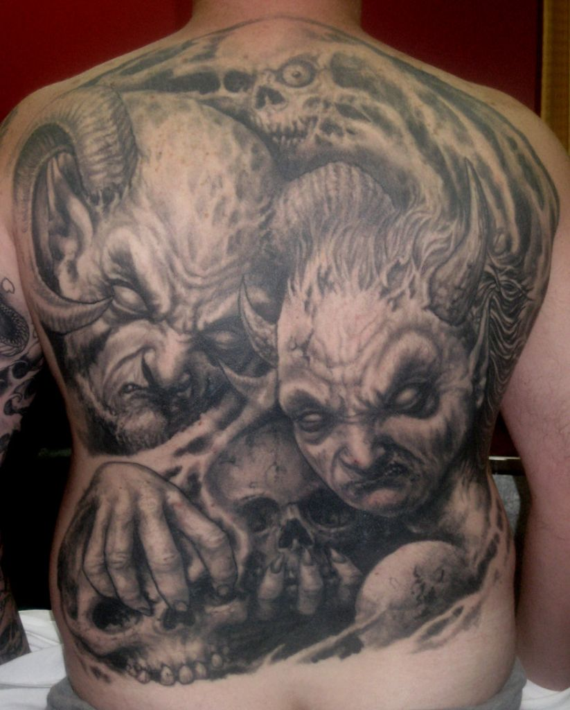 tattoo_art_01_by_liorcifer666-d37ki7z